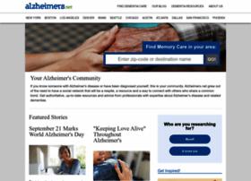 alzheimers.net