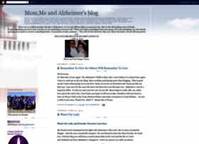 alzheimersandmomblog.blogspot.com