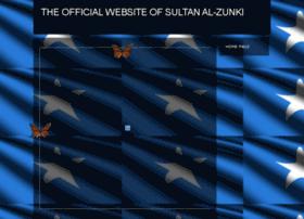 alzunki.com
