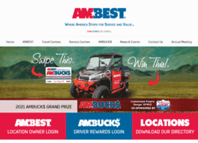 am-best.com