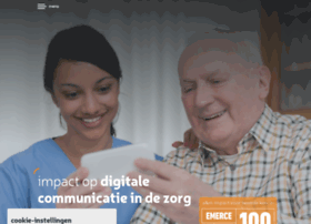 am-impact.nl