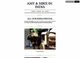 am-india.tumblr.com