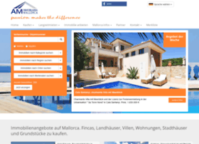 am-inmobiliaria.com