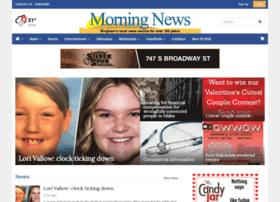 am-news.com