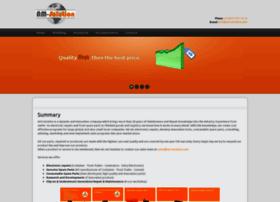 am-solution.com