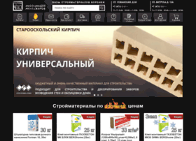 am-vrn.ru