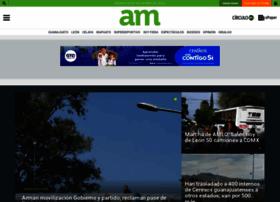 am.com.mx