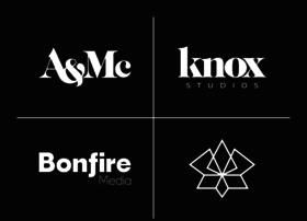 am.com