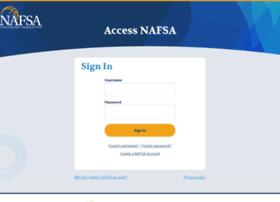 am.nafsa.org