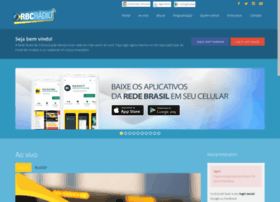 am.rbc1.com.br