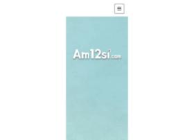am12si.com