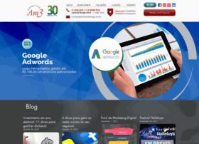 am3marketing.com.br
