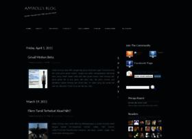 ama-amroll.blogspot.com