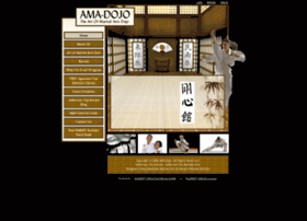 ama-dojo.doodlekit.com
