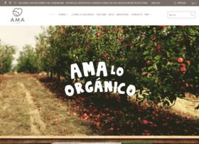 ama-time.com