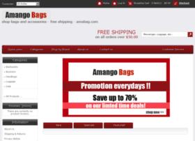 amabag.com