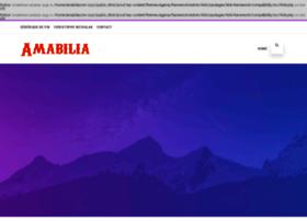 amabilia.com