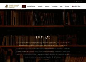 amabpac.org.mx