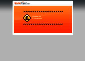 amabuki.net