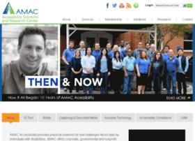 amac.gatech.edu