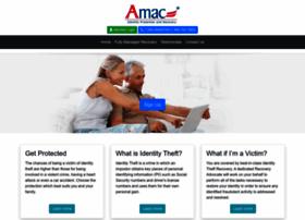 amac.merchantsinfo.com