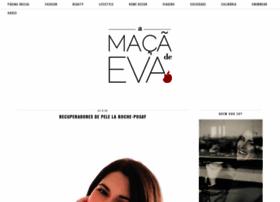 amacadeeva.blogspot.pt
