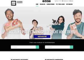 amacom.nl