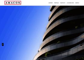 amacon.com