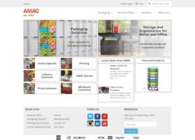 amacplastics.com