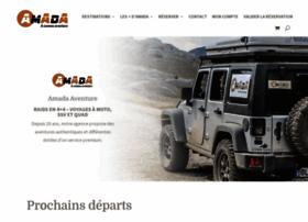 amada-aventure.com