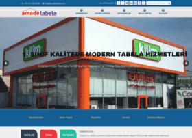 amadetabela.com