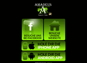 amadeus-dance-club.de