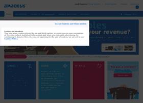 amadeus.com.ph