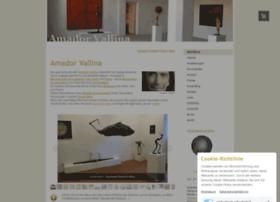 amador-vallina.com