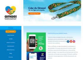 amaes.org.br