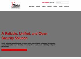 amag.com