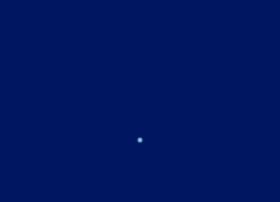amages.org.br