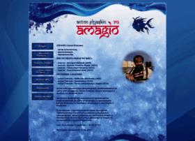 amagio.ru
