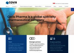 amagpharma.com