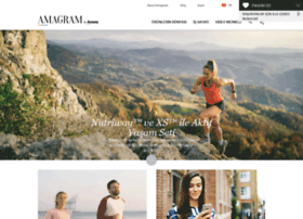 amagram.amway.com.tr