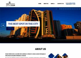 amaiaresidence.com