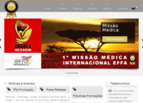 amaisafrica.com