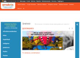 amaivos.uol.com.br