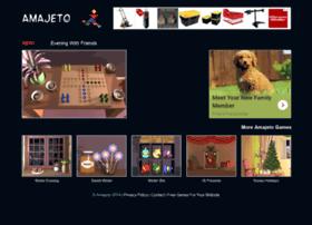 amajeto.com