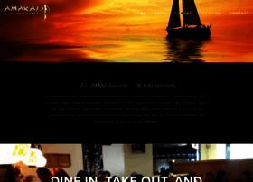 amakaisushi.com