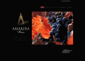 amakirawines.com.au