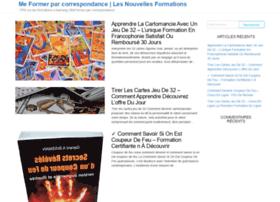 amal-mulhouse.com