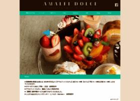 amalfi-dolce.jp