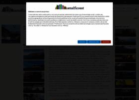 amalficoast.com