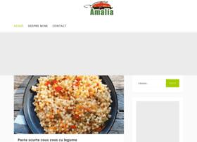 amalia-mylife.blogspot.com